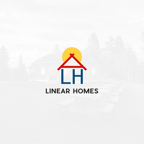 LINEAR HOME