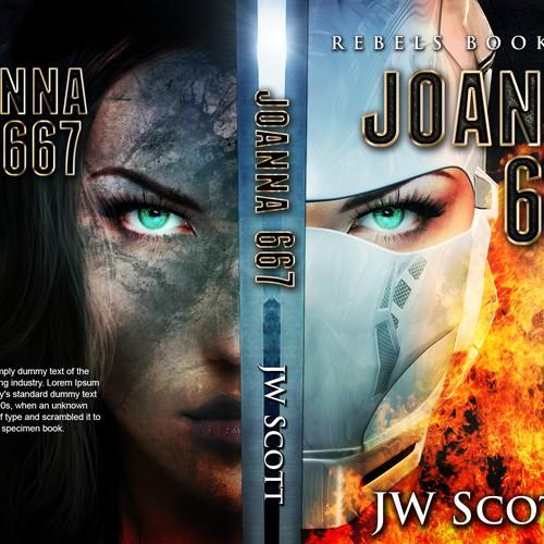 Joanna667