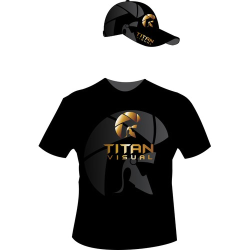 TITAN VISUAL - Upscale, corporate still photo/video footage company.