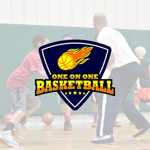 1 on 1 Basketball