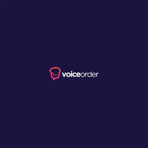 voice chat (For Sale)