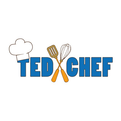 TedChef plans, organizes, and manages meal time so that you can stress less and enjoy more!