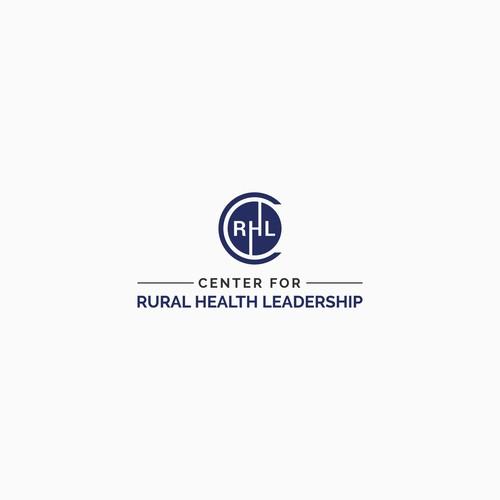 CRHL Logo