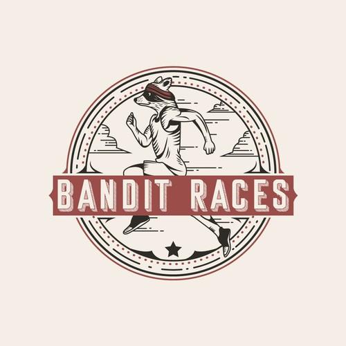 Bandit Races