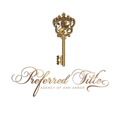 Logo Ritz-Carletonesque Real Estate