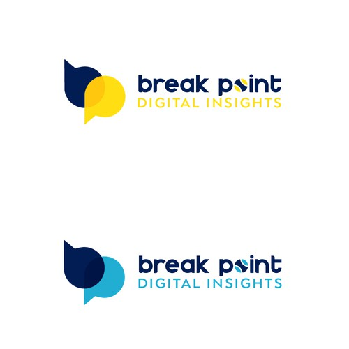 breakpoint digital solutions