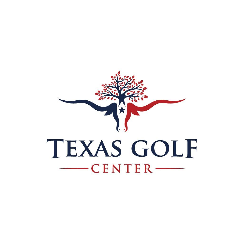 Texas Golf Center - Fort Worth, Texas - Seeking AMAZING Logo!  :)