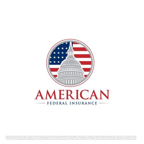 American Federal Insurance