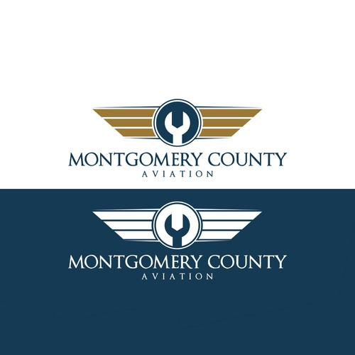 Logo Aviation Maintenance