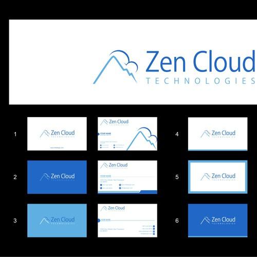 Zen Cloud