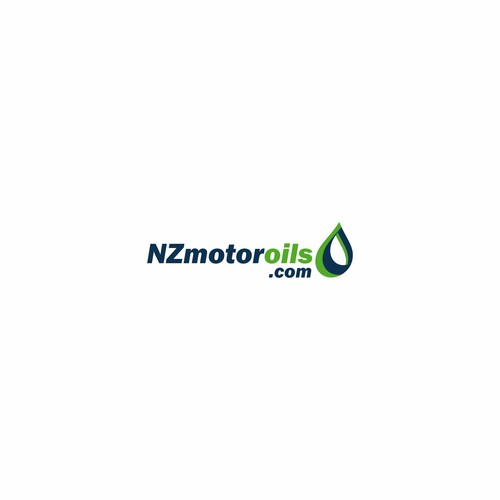 NZmtoroils.com
