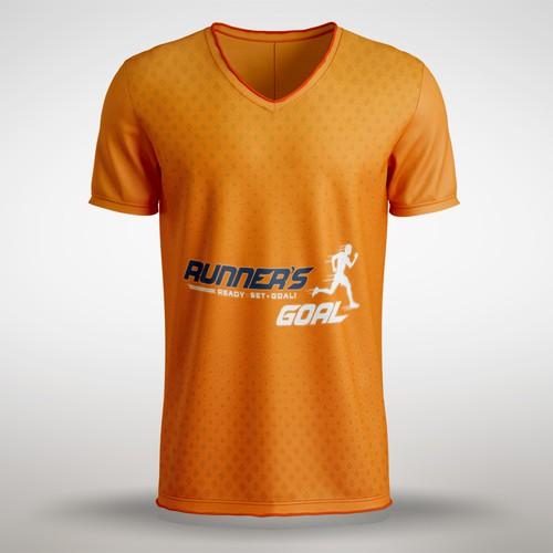 runners goal