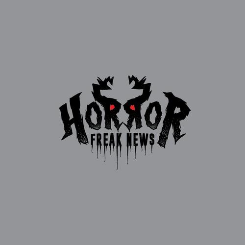 Horror Freak News