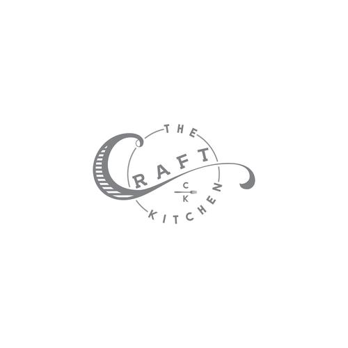 The Craft Kitchen