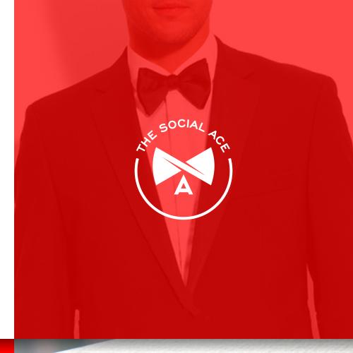 The Social Ace