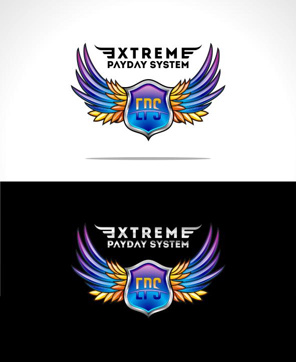 Create a winning logo design for my website