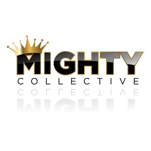 Preliminary Design Concept for a Logo
