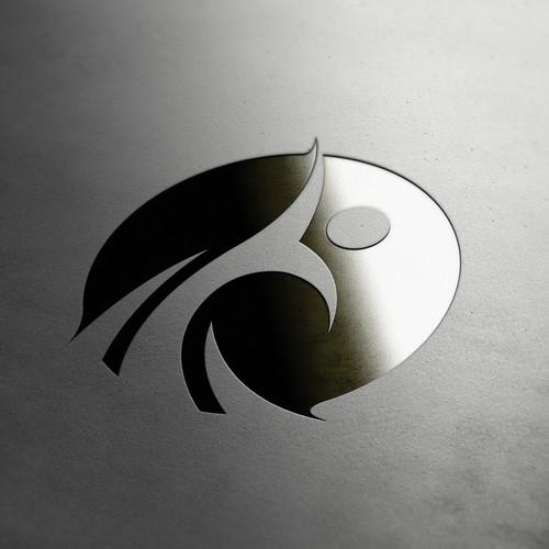 Logo for Fintech product (B2B)