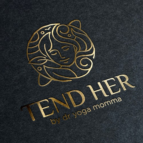Tend Her