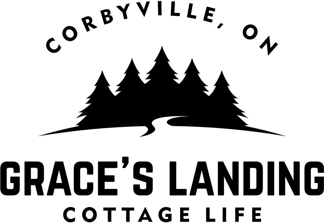 Design timeless logo for trendy fishing cottage
