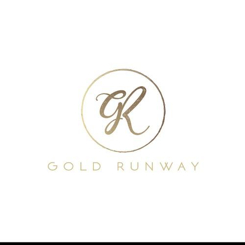 Gold Runway