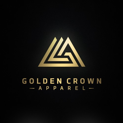 Golden Crown Apparel