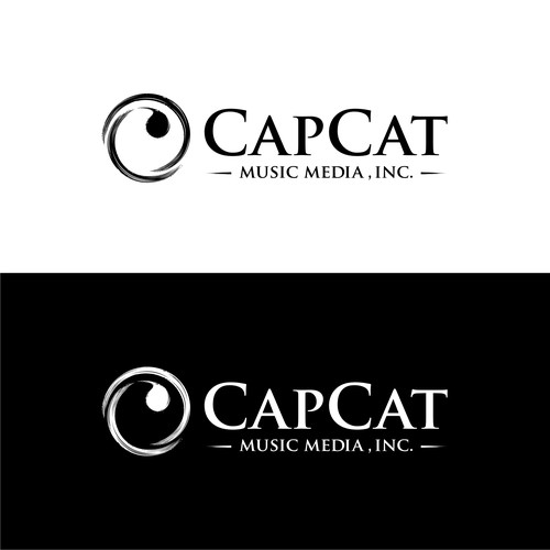 CapCat Music Media, Inc.