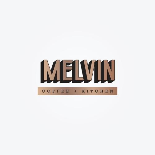 Melvin Coffee+Kitchen