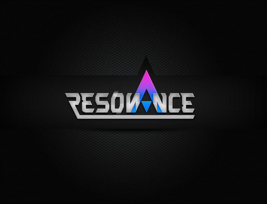 Design the Face of Resonance!