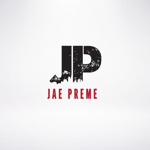 Jae Preme