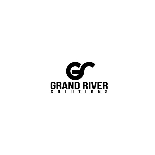 GRAND RIVER SOLUTIONS