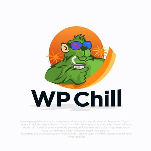 logo mascot designs