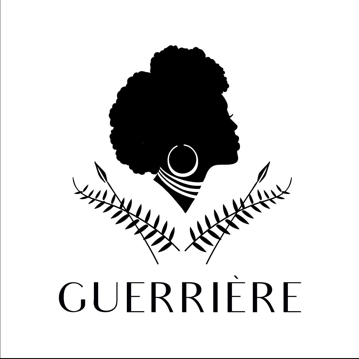 logo and brandguide update