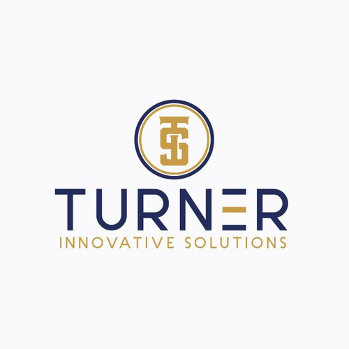 Turner Innovative Solutions