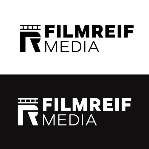 Filmreif Media