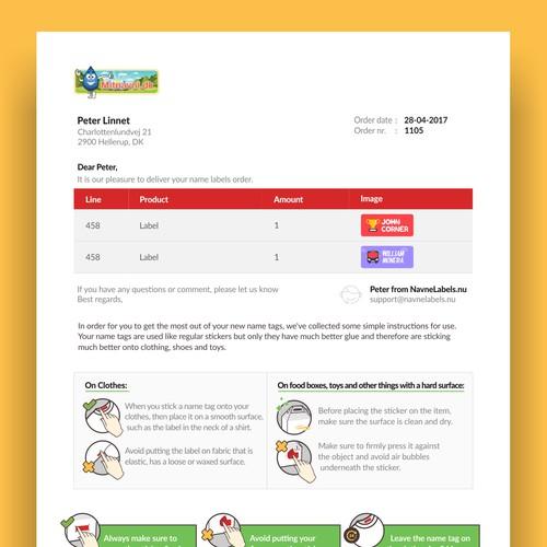 Best Postcard Flyer Coverletter Design Microsoft Word