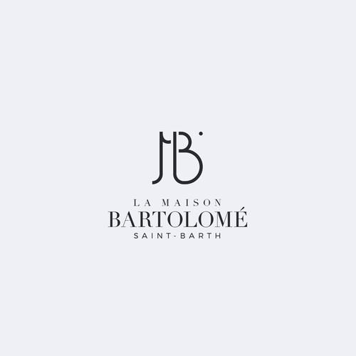 La Maison Bartolomé Saint Barth