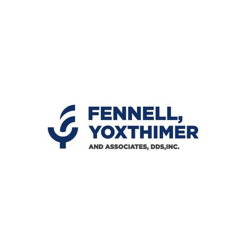 FENNELL YOXTHIMER