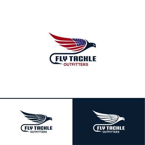 FLY TACKLE OUTFITTERS