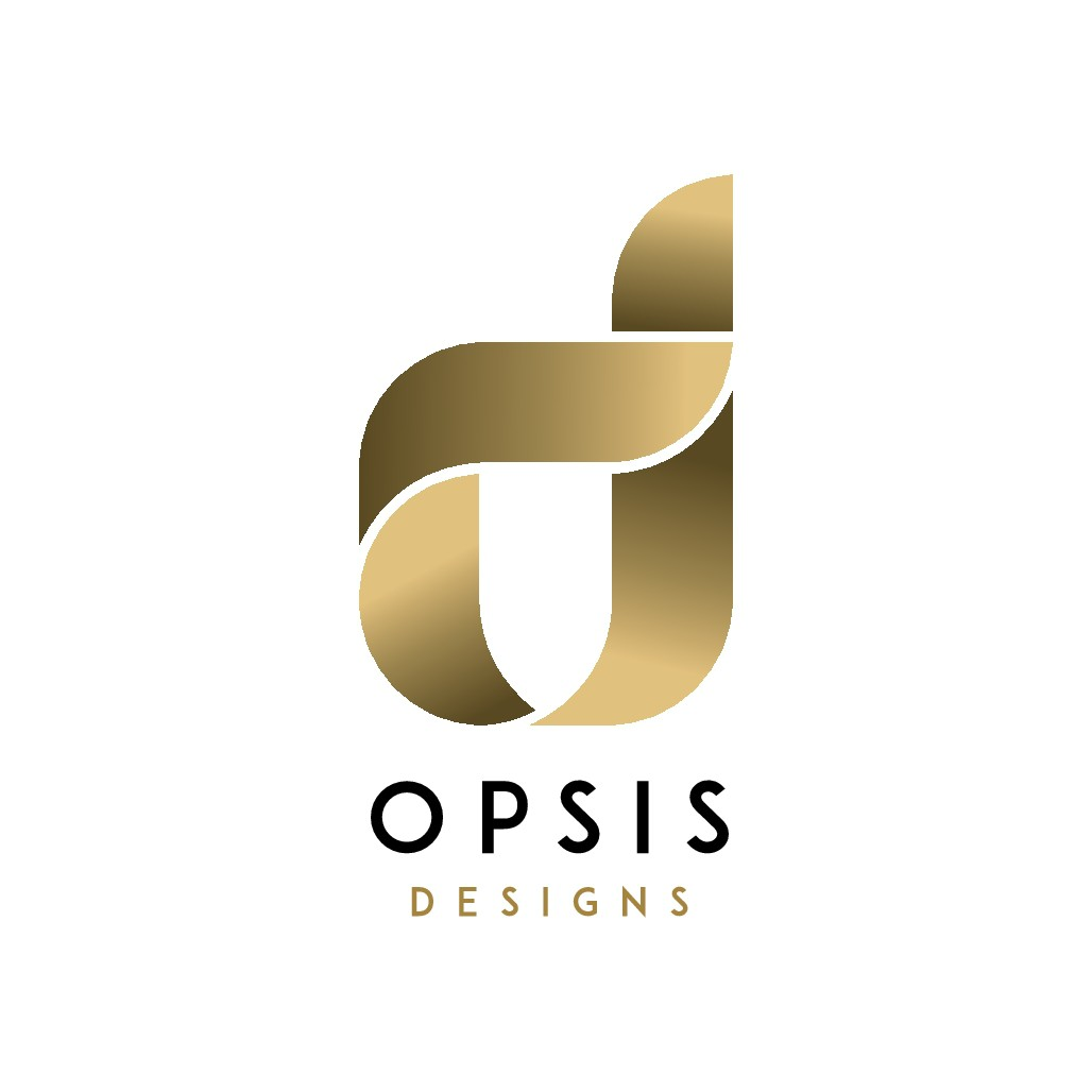 Opsis Designs is coming onto the market and needs to dazzle
