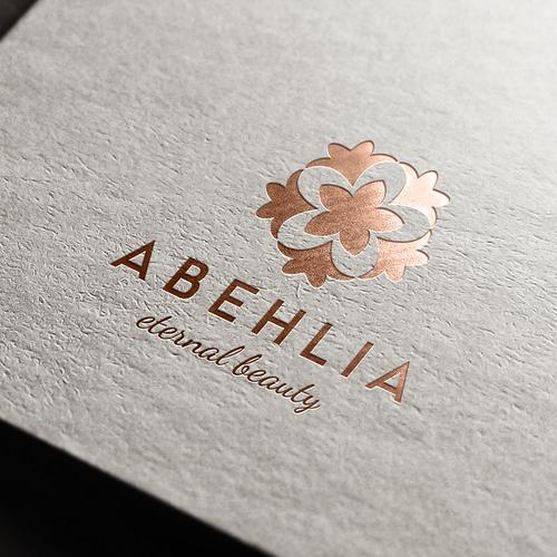 Abehlia