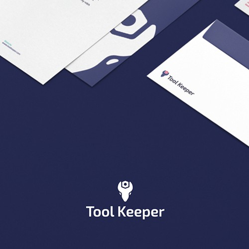 Tool Keeper