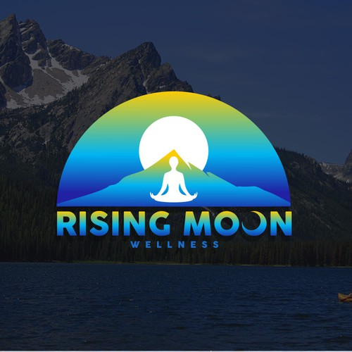 Rising Moon Wellness