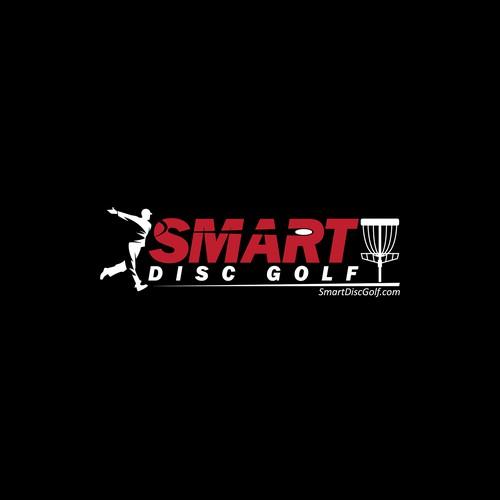 Smart Disc Golf