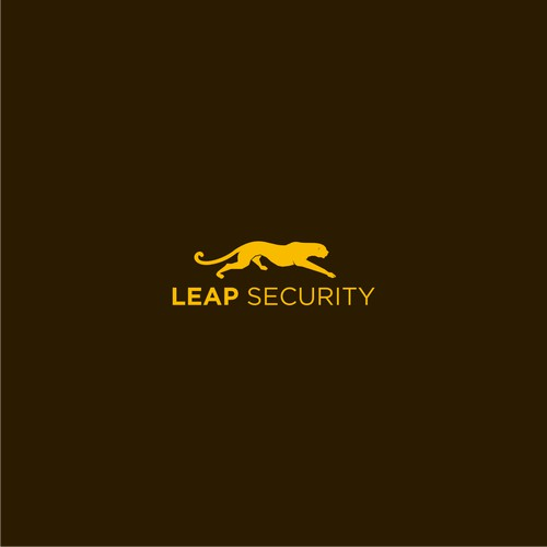 leap security