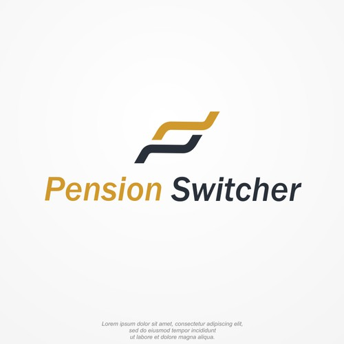 Pension switcher