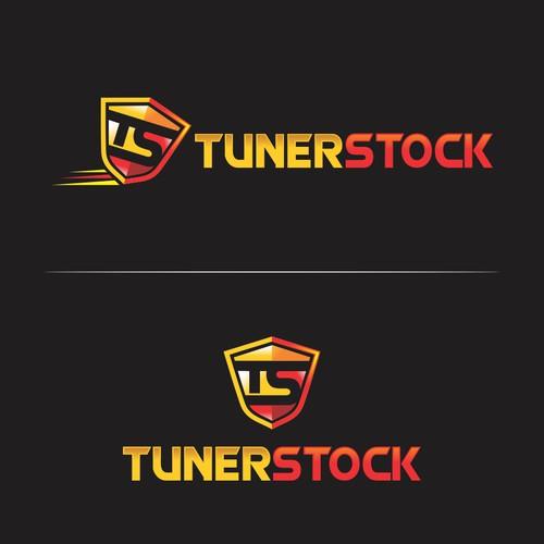 turner stock