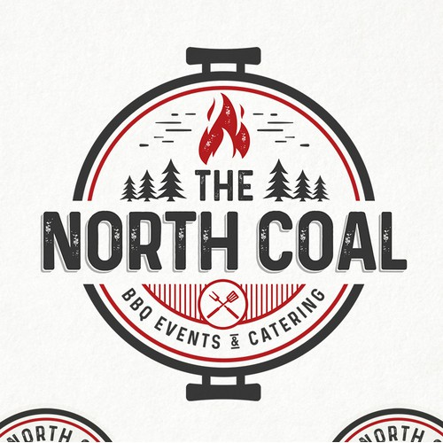 The North Coal