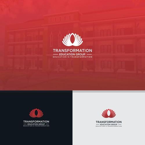 Premiere Educational Institution