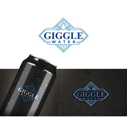 Giggle Water